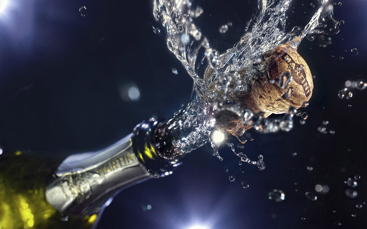 martini_asti_champagne_hd_widescreen_wallpapers_1280x800